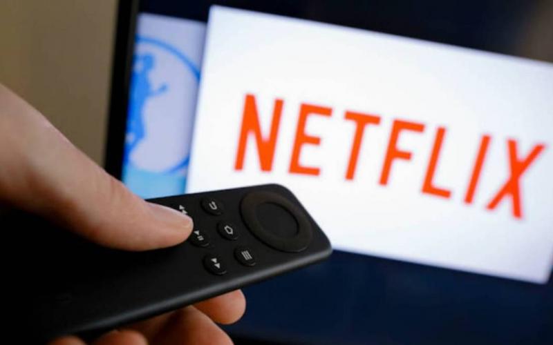 Netflix Bu Sene 15 Milyar Dolar Gelir Elde Edebilir