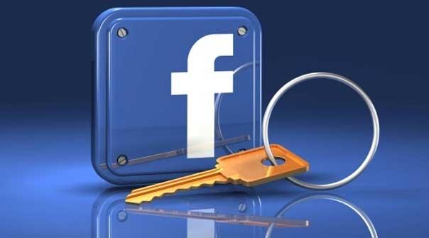 Facebook hesaplarını silmeye başladılar!