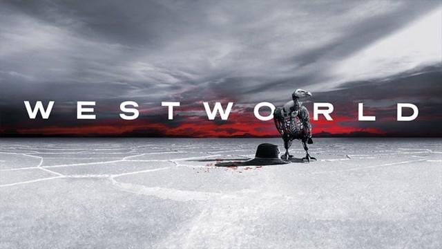 Westworld'un Yeni Sezonu Ülkemizde!