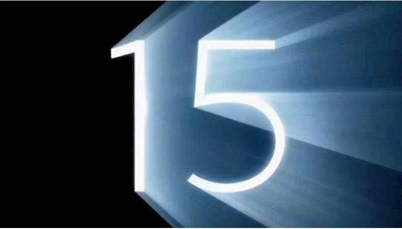 Meizu 15, 15 Plus, M15 özellikleri ortaya çıktı!