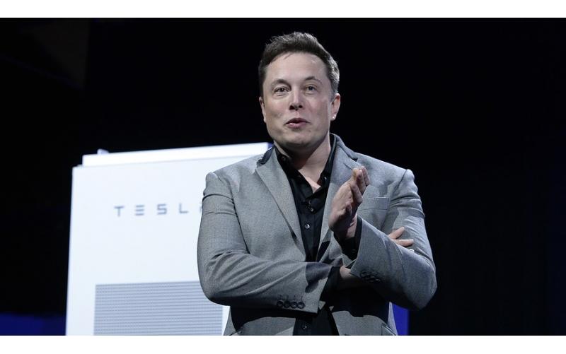 Tesla'nın Zararı Büyük!