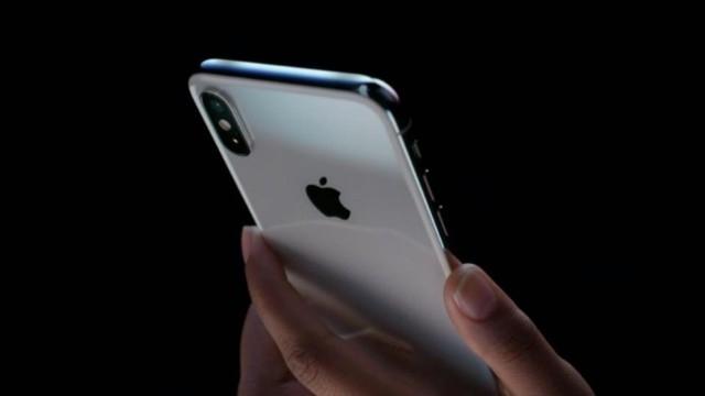 Apple 1 Trilyon Dolarlık Rekora Koşuyor!