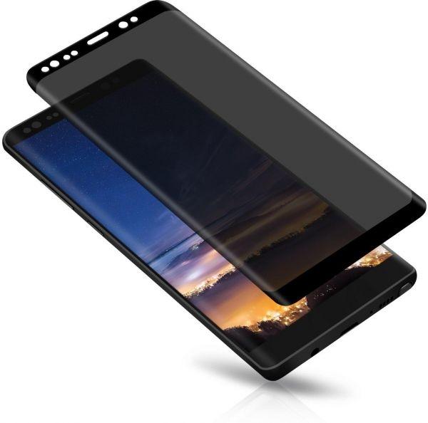 Galaxy Note 9 ince çerçeveli geliyor!