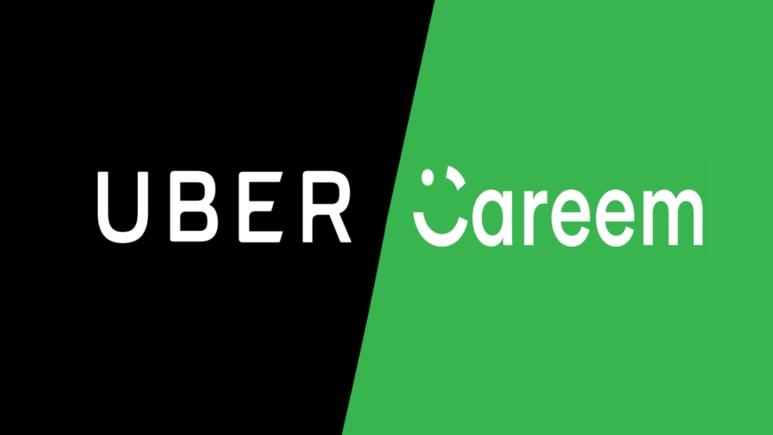 Uber Orta Doğu Rival Careem Mısır'da Otobüs Rezervasyon Hizmetini Sundu!