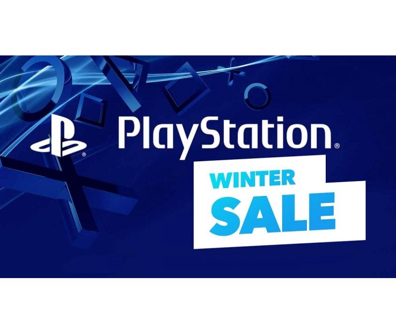 PlayStation yarıyıl indirimleri ne zaman başlayacak?