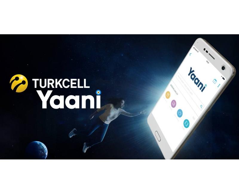 Yaani arama motorune yeni özellik: e-posta ve navigasyon!