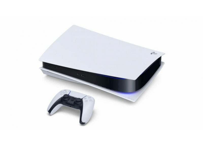 2021'de 18 milyon PlayStation 5 üretilecek!