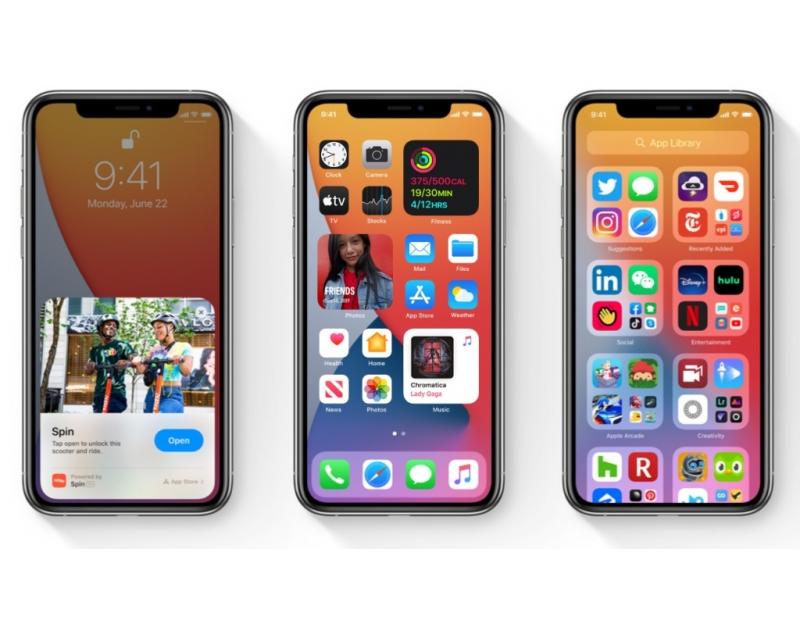 Apple'ın abonelik işi patlamak üzere!