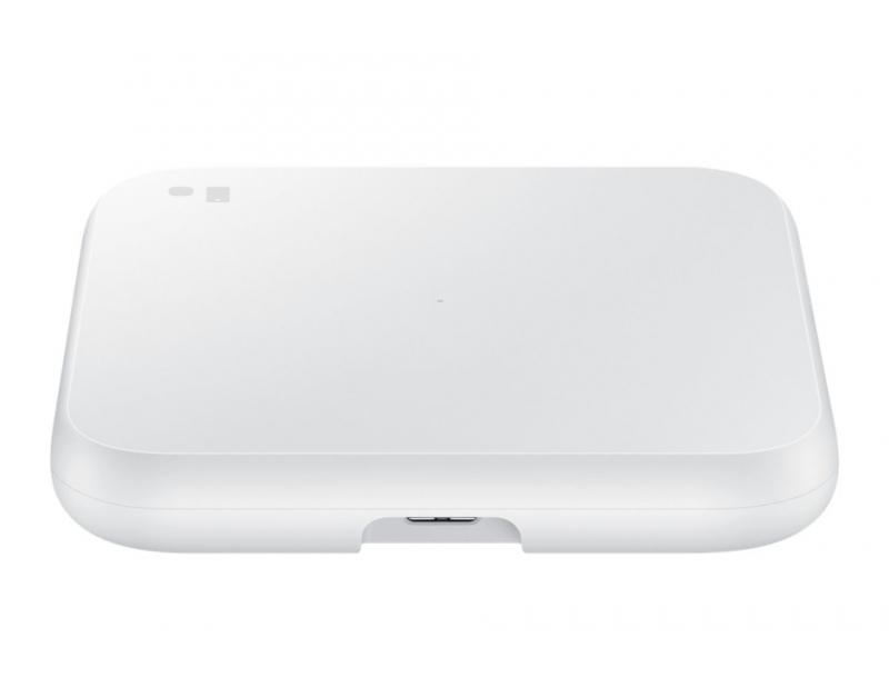 Samsung yeni kablosuz şarj cihazlarını tanıtabilir!