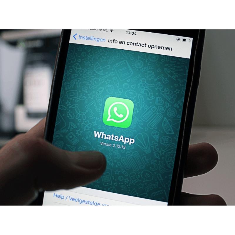Instagram'ın o özelliği artık WhatsApp'a geliyor!