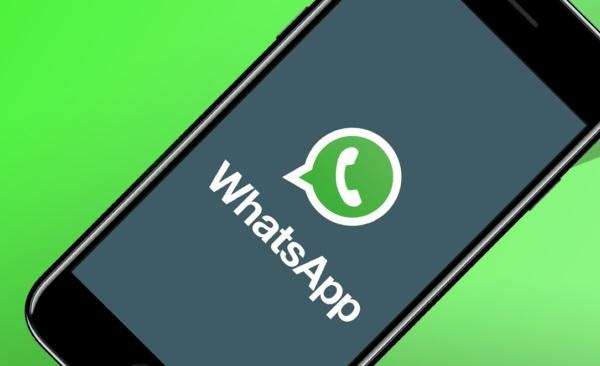 Birinin WhatsApp durumunu gizli nasıl görebilirim?