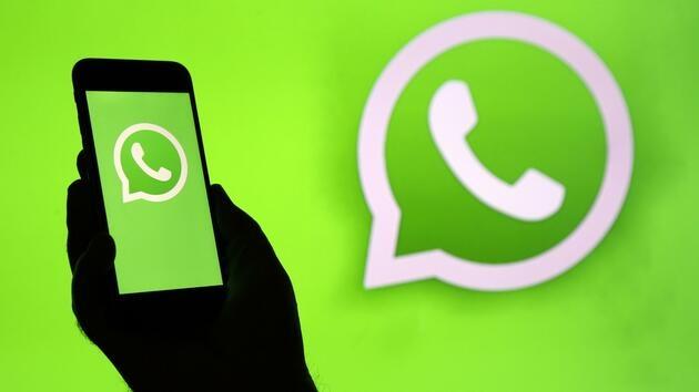 WhatsApp'ın güncellemesini kabul etmiyorsanız mesajlaşamayacaksınız!