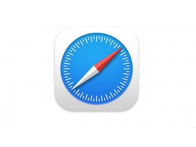 Apple, Safari için uçtan uca şifrelemeyi bıraktı!